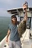 Isle of Palms Fishing Charters (hutsonjim1) Tags: charlestonfishingcharter charlestonfishing isleofpalmsfishingcharter isleofpalms mountpleasantfishingcharter fishingisleofpalmsfishingcharter nearshorefishingcharleston nearshorefishing inshorefishing lighttacklefishing redfish trout flounder spadefish bluefish spottailbass sharks bullshark sharkfishingcharleston sharkfishingisleofpalms sharkfishing shearwaterboats silverking capersisland wildlife sullivansislandfishingcharter si sullivansisland naturetours ecotours boattours oceanfishing bayboat flatsboat sightfishing seatrout coastalliving lowcountry lowcountryfishingcharters familyfishing funfishing islandlife beachfishing surffishing wadefishing southcarolina charlestonsouthcarolina jimhutson sharkfishong isaleofpalmsthingstodo isleofpalmssunsetcruise isleofpalmsprivatecharter