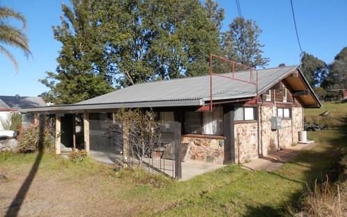 7721 Bruxner Hwy, Drake NSW 2469