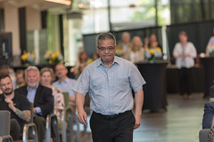 20180523-_DSC0824.jpg (BCIT Photography) Tags: bcit faculty employees staff humanresources employeecelebration engagement employeeengagement employeeexcellence2018 bcinstittuteoftechnology employeeexcellencewinners excellence