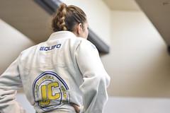 Brazilian Jiu-Jitsu (nagore552) Tags: jiujitsu brazilianjiujitsu sport bjj