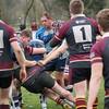 DSC09525 (roy_appleyard) Tags: ensians otliensians rugby otley leeds medics oorufc