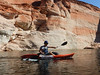 hidden-canyon-kayak-lake-powell-page-arizona-southwest-2296 (Lake Powell Hidden Canyon Kayak) Tags: kayaking arizona kayakinglakepowell lakepowellkayak paddling hiddencanyonkayak hiddencanyon slotcanyon southwest kayak lakepowell glencanyon page utah glencanyonnationalrecreationarea watersport guidedtour kayakingtour seakayakingtour seakayakinglakepowell arizonahiking arizonakayaking utahhiking utahkayaking recreationarea nationalmonument coloradoriver antelopecanyon gavinparsons craiglittle