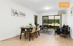 37/19-27 Eastbourne Road, Homebush West NSW