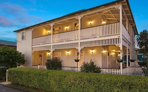 5 River St, Ballina NSW 2478