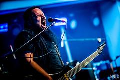 Shodan - live in Metalmania XXIV fot. Łukasz MNTS Miętka-14