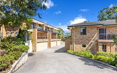 5/4-6 Crane Road, Castle Hill NSW