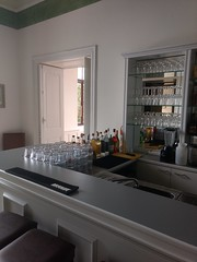 "Schloss Wachendorf  Hochzeit mobile Cocktailbar  Barkeeper Catering Service • <a style=""font-size:0.8em;"" href=""http://www.flickr.com/photos/69233503@N08/27600110558/"" target=""_blank"">View on Flickr</a>"