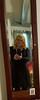 me5312018 (donna nadles) Tags: transgender transwoman transformation tg tgirl transgenderveteran translesbian transgenderwoman mtf male2female maletofemale maletofemalehormones woman