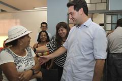 Filiação de Mulheres do PSC - Londrina