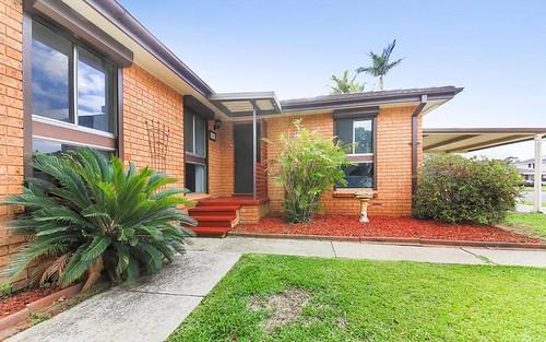 241 Prairie Vale Rd, Bossley Park NSW 2176