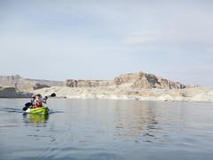 hidden-canyon-kayak-lake-powell-page-arizona-southwest-1079
