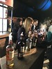 IMG_8271 (theminty) Tags: whiskyx whiskey whisky scotch bourbon rye theminty themintycom irishwhiskey americanwhiskey