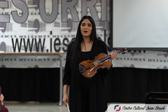 "Aisha Syed en Instituto Orriols de Valencia. Mayo 2018 • <a style=""font-size:0.8em;"" href=""http://www.flickr.com/photos/136092263@N07/28401182788/"" target=""_blank"">View on Flickr</a>"