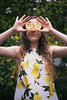 142 | 365 (rachel_jasaitis) Tags: 365project may tuesday day142 portrait lemon