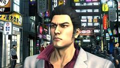 Yakuza-3-240518-001