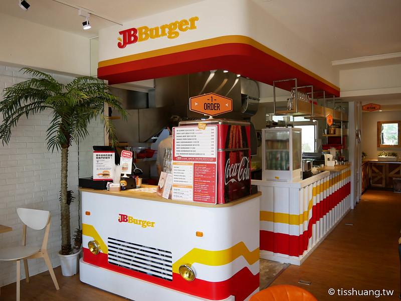 JBburger-1280023