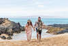 20180511-Hawaii-Makena Cove-Shellie and Charles-SD (4) (simplyeloped) Tags: hawaii makenacove beach ocean fun laughing flowercrown samanthadahabi