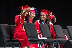5D-6669.jpg (Tulsa Public Schools) Tags: central commencement graduation highschool ok oklahoma tps tulsa tulsapublicschools graduates people school student students unitedstates usa