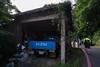 DSC_7353 (bbsbug) Tags: nikon d600 20mm f18g afs 陽明山 大梯田 繡球花
