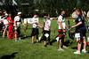 Arezzo 1° Torneo Nazionale Polizie e VV.F (rommy555) Tags: gara arco compound competition arrows frecce polizia arezzo