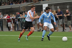 """HBC Voetbal • <a style=""""font-size:0.8em;"""" href=""""http://www.flickr.com/photos/151401055@N04/28529477978/"""" target=""""_blank"""">View on Flickr</a>"""