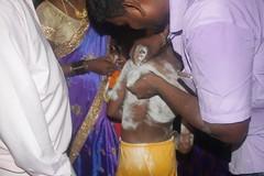 Karu Marriammen Feast Madraswadi Worli 2018 (firoze shakir photographerno1) Tags: marriammenfeast2018 madraswadi worli shanmugham streetphotography hinduism shotbyfirozeshakir karumarriammen