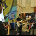 Braga Jazz Night  47 - JamSession (6)