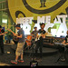 Braga Jazz Night  47 - JamSession (5)