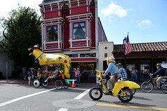 2018-05-28_16-17-10 (Hyperflange Industries) Tags: kinetic grand championship 2018 teams sculpture race event ferndale finish monday may eureka ca california