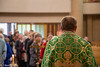 """Fr.Taras Gorpynyak. Anniversary of ordination. May '18 • <a style=""""font-size:0.8em;"""" href=""""http://www.flickr.com/photos/66536305@N05/28624045308/"""" target=""""_blank"""">View on Flickr</a>"""