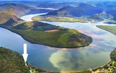 Lot 19 Hawkesbury River, Marlow NSW