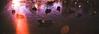Saubavelin (jperezsl) Tags: fujifilm400 lomo sprocketrocket superia