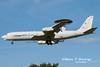 E3A-NATO-OTAN-LX-N90452-31-8-10-RAF-MILDENHALL-(2) (Benn P George Photography) Tags: rafmildenhall 31810 bennpgeorgephotography e3a natootan lxn90442 lxn90452 kc135r d 571493 illinois 637981 mc130p 660220 c17a mississippi 033119