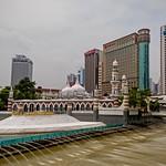 Masjid Jamek thumbnail
