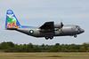 C-130E_153_Fairford_170717_1900 (Fax Stefan) (faxstefa) Tags: c130 hercules fairford raf riat air tattoo 2017 c130e pakistan pakistanaf 153 military aviation aircraft