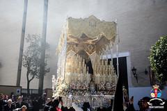 #SanPablo18
