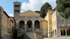 San Pietro in Vineis_4