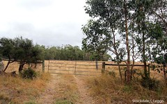 Lot 2 Whitelaws Track, Yinnar South VIC