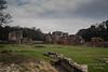 Furness Abbey (Bards' POV) Tags: christopherbardenphotography appicoftheweek sigma1750mm canon750d ruin furnessabbey barrowinfurness thelakes thelakedistrict cumbria england greatbritain gb uk