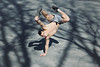 Alan (3) - Gap - Avril 2018 (Le Rêv'elle ateur) Tags: canon eos 6d eos6d canon70200f4 paca hautesalpes gap modèle portrait homme man alan shooting extérieur outside yeux eyes regard look basket trainers torsenu shirtless ombre shadow figureaccrobatique acrobatictricks accrobatie short