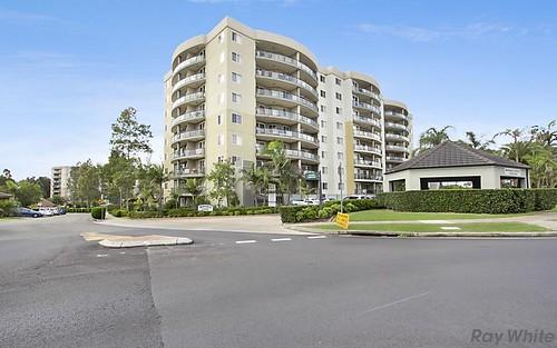 308/91D Bridge Road, Westmead NSW