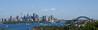 DSC_8711 (Hong Z) Tags: sydney australia nikond700 28300mmf3556 tarongazoo sydneyoperahouse harbourbridge