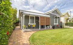 13 Meringo Street, Narromine NSW