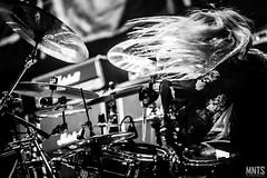 Wolf Spider - live in Metalmania XXIV fot. Łukasz MNTS Miętka-7