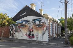 Adnate Lister Fitzroy 2018-04-08 (5D_32A0184) (ajhaysom) Tags: adnate lister fitzroy streetart graffiti melbourne australia canoneos5dmkiii canon1635l