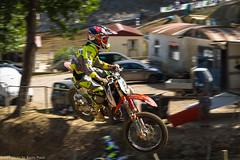 Campionato Italiano MX Junior 2017 (Pucci Sauro) Tags: pisa toscana ponteaegola motori motocross