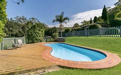 1 / 73 Wattle Tree Rd, Holgate NSW
