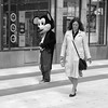 Micki and Minnie? (gunnar.berenmark) Tags: stockholm streetphotography stad city urban sweden sverige