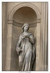 2018.04.15 Louvre 19 (garyroustan) Tags: paris france french louvre musée architecture art