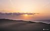 DSC06851 (alvinliuck) Tags: 山陰 鳥取砂丘 鳥取 tottori sand dunes
